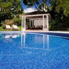 Glass Mosaics Glass Tile Los Angeles Glass Pool Tiles Pool
