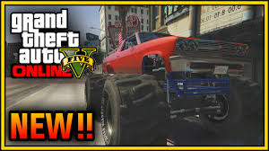 GTA 5 PS4 - NEW Cheval Marshall Monster Truck First Person Gameplay ... Monster Trucks Miniclip Online Game Youtube Truck Rally Games Full Money Jam Crush It Review Ps4 Hey Poor Player Free What To Do About Before Its Too Late Beamax On The For Kids Baby Car Boys Gamemill Eertainment Bigfoot Coloring Page Printable Coloring Pages Arrma Radio Controlled Cars Rc Designed Fast Tough Miami 2018 Jester Jemonstertruck Destruction Pc How To Play Nitro On Miniclipcom 6 Steps