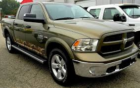 2014 RAM 1500 Outdoorsman Mossy Oak Edition|17636 - YouTube 2014 Ram 1500 Power Wagon For The 21st Century Ram Price Photos Reviews Features Review Laramie Youtube Used Sport Lifted At Country Diesels Serving Warrenton 2500 Overview Cargurus Certified Preowned 2013 Tradesman Crew Cab Pickup In West Ecodiesel In Motion Photo 53822816 And Rating Motortrend Mint Chocolate Mike Lankfords High Altitude Lift From Ride Time Trucks Canada Black Express Edition Top Speed