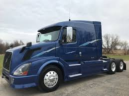 100 Truck Volvo For Sale S Syverson S