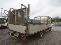 MITSUBISHI CANTER 4X2 7.5TON C/w CAGED TIPPING BODY & FLATBED BODY ... 7nmitsubishifusolumebodywwwapprovedautocoza Approved Auto China Used Nissan Dump Truck 10tyres Tipping 7 Ton 1962 Lad Dodge D307 Platform Images Of Maltese Buses Warwheelsnet M1078 Lmtv 2 12 4x4 Drop Side Cargo Index General Freight Fg Delivery Ltd Stock Photos Alamy Dofeng Small Tipper Dumper Factory Direct Sale Tons Harvester Transport Low Bed Tons Boom Truck Or Cargo Crane With Manlift Quezon City For Hire Junk Mail Benalu Tippslap4axl38vikt7tonsiderale92 Sweden 2018