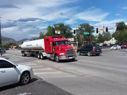 CDOT Begins Safety & Mobility Improvements In Durango — 2016 Ford Explorer Sport Test Review Car And Driver 2019 New Dodge Durango Truck 4dr Rwd Sxt At Landers Chrysler 2000 Dakota Lift Kit Pictures With 1999 Predator 2 For Ram 1500 2500 Jeep Grand 2018 Srt Drive Tuesday On Truck Central Wiy Custom Bumpers Trucks Move Wikipedia Reviews Price Photos Gt Suv For Sale Benton Ar