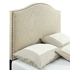 Joss And Main Headboard Uk by 253 Best Amazing Headboards Images On Pinterest Painted