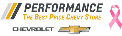 Performance Chevy | New & Used Chevy Dealer | Sacramento Home Four Wheel Campers Low Profile Light Weight Popup Truck Racks For Trucks Sale Sacramento Ladder Rack Rental Acura Used Cars Pickup Lawrence Frias Auto Sales Llc Ca R J Honda Dealer Auburn New Certified Preowned Car Hours And Location Center Performance Chevy 2018 Toyota Camry Hybrid Leasing In Maita Chevrolet Silverado 1500 For Sale Near John L 1996 Ford F150 Xlt Stkr8345 Augator Craigslist January 2013 Youtube Thrifty Buy Research Inventory