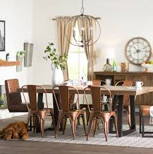 Wayfair Upholstered Dining Room Chairs by Wayfair Dining Chairs Found It At Wayfair Traditional Parsons