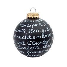Cheap Kids Diy Christmas Ornaments Find Kids Diy Christmas