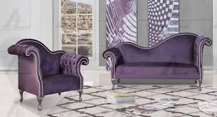 Furniture: Perfect Purple Tufted Chair Design For Any Room In Your ... Southern Motion Recliners 1642p Triumph Power High Leg Recliner Leather Chairs In Modern Classic Designs Dfs Seat Covers For Couches Seater Sofa With Console Fabric Bradington Young That Recline Rockwell 8 Way Hand Tied Opulence Home Living Room Ashley Homestore Canada 2 X Chesterfield Purple Queen Anne Back Wing Verity Kids 4 Colours 13900 Artiss Pu Recling Armchair Kidrecliner Shop Regal In House Chair With Controllable 71 Off Natuzzi Italsofa Best Lift Reviews Ratings May 2019