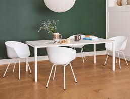 design möbel kaufen connox shop