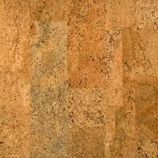 Millstead Flooring Home Depot by Cork Floor Millstead Spiceberry Plank 13 32 In Home Remodel Or