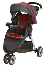Graco Fold Sport Click Connect Stroller Red - 1893817 Price ... Graco Official Online Store Lazada Philippines Chair Cute Baby Girl Eating Meal In High Chair Stock Photo Contempo Highchair Unicorn Chicco Polly Easy 4wheel Babythingz Cheap Wooden Find Look What I Found On Zulily Fisherprice Newborn Rock N Midnight Swift Fold Basin Walmartcom Spring Lime Toddlership Swivi Seat Cushion Cover Part Replacement White Gray