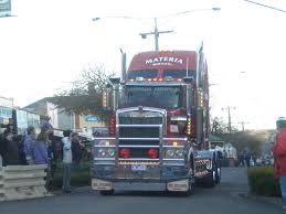 The World's Most Recently Posted Photos Of Bros And Kenworth ...