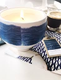 Northern Lights Candles Beautybyfrieda