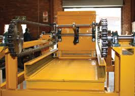 Wood Shaving Machines For Sale South Africa by Ritlee Wood Shaver Ritlee Xecutech
