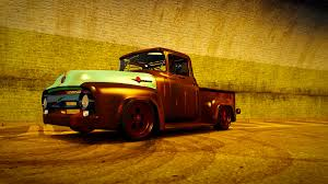 Rat Rod : Forza 1950 Chevrolet 3100 Patina Truck Rat Rod Hot Rats 1938 Ford For Sale Classiccarscom Cc1041815 Is A Portrait Of Glorious Surface Patina Intertional Harvestor Traditional Style Pickup 1939 Dodge T187 Harrisburg 2016 Classic Trends Invasion Photo Image Gallery Cute 1969 Chevy Trucks Gmc Street Rod Pickup Truck Rat Vintage Hot Project Old Rods Beamng American Cars For 64 Old Photos Collection All