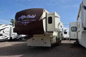 Lifestyle Luxury Rv Truck Camper RVs For Sale: 19 RVs Armadillo Liners Home Facebook Leer Canopy Dealers Vdemozcom New Website Truck Gear Supcenter Lweight Travel Trailers And Campers By Lite Leer 180cc Camper Shells Products Monster Party Ideas At Birthday In A Box Supcenter 2018 Ss1251 Bpack Edition Pop Up Slide In Pickup Ctennial Arts Social Media Strategy To Expand Your Audience Just Time Mobile Cuisine Food Fun Things Utah Taqueria Del Sol Houston Texas Menu Prices Restaurant