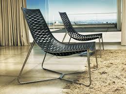 100 Modern Style Lounge Chair Modloft York PTN171 Official Store