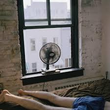 ventilator an beim schlafen mach nicht diesen fehler