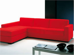 best of small sectional sofa bed unique sofa furnitures sofa