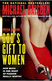 Gods Gift To Women