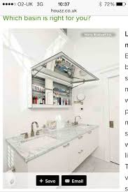 Sidler Priolo Medicine Cabinet by 33 Best Bathroom Vanity Cabinets Images On Pinterest Bathroom