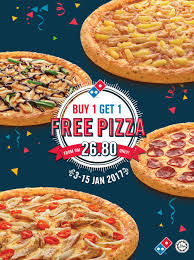 Coupons For Dominos Pizza 2019 Pizza Hut Coupons Nz Deals Steals And Glitches Dominos Offers Backtoschool Deal 50 Off Upto 63 Skillzcom Latest Coupon Promo Code Cyber 777 Coupon Code Major Series 2018 25 Percent Off Sony A99 Deals Delivery Carryout Pasta Chicken More Papa Johns Promo City Sights New York Promotional Nikon Codes How Do I Get Target Baby Macys Retail Codes 2017 Blog Doh Cant Cope With Frances For Wings Refurbished Dyson Vacuum Ozbargain Dominos Hotel Hollywood Ca