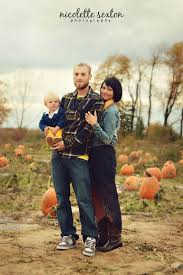 Pumpkin Patch Albany Ny by 80 Best Our Little Family Photos Images On Pinterest Family
