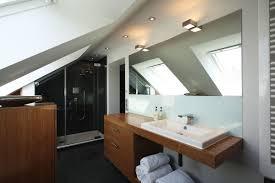 badmanufaktur roth bad unter dem dach