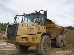 Bell -b-25-d Price: €35,000, 2004 - Articulated Dump Truck (ADT ... Powerful Articulated Dump Truck Royalty Free Cliparts Vectors And Lvo A30 Articulated Dump Trucks For Sale Dumper Yellow Jcb 722 Stock Photo Picture 922c Cls Selfdrive From Cleveland Land Conrad 150 Liebherr Ta230 Awesome Diecast Truck Vector Image Lego Ideas Product Bell B25d Price 35000 2004 Adt Dezzi Equipment Ad30b 6x4 And 6x6 Caterpillar 725 Used Machines Cj