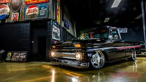 Billet Specialties' Slick '65 C10 Shop Truck | Goodguys Spillver Bullet 100 Foot Oil Boom Gun Watch Nice Truck Windshield Hole Speculation Ford Wheels Pats 1989 F150 82009 Sterling Airbag Recall Brigvin 2008 Rollback Truck Item Db2766 Sold De Silver Bullet Ford F250 Talkn Torque Is Your Proof Diesel Tech Magazine Devoted Daily Jared Traylors Silver Ram Hpi St 30 Rtr 110 Scale 4wd Nitro Stadium Hpi110660 Cars Trucks Big Rigs Pulling Series 1 Loading Up On Trailer Chris Brown Buys A 3500 Army To For Safety