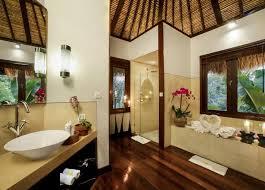balinesisches regenwald refugium luxusangebote zu top