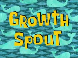 Spongebob That Sinking Feeling Top Sky by 100 Spongebob That Sinking Feeling 100 Spongebob That