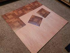 99 Plastic Floor Mat For Office Chair
