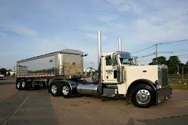 Pin By Kevin Searight On Semi Trucks   Pinterest   Peterbilt, Dump ... Peterbilt Triaxle Dump __dump Trucks__ Pinterest Truck Image Truck 98 Catjpeg Matchbox Cars Wiki 330 For Sale Phillipston Massachusetts Price 32500 1990 379 Dump Item J1216 Sold July 31 C Trucks For Sale Lease New Used 1 25 Favors Plus Pto Cable And Huge With 6 Axle 2001 Western Star And 359 Trucks Pull Into The Show Trucking Big Rigs 2009 On Buyllsearch 367 2007 3d Model Hum3d Peterbilt Dump Trucks For Sale