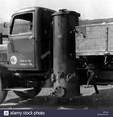 Truck With Wood Gas Drive In Prague Stock Photo: 94210386 - Alamy Custom Built Allwood Ford Pickup Truck Set Of Trucks Stock Vector Illustration Illustration 84969900 American Historical Society Just A Car Guy Dang Brothers Wood Fired Pizza Uses An Best Trucks Toprated For 2018 Edmunds Wood Gas Pellet Installation Barry John Chimney Services Inc What Is Renewable Natural Gas Socalgas For Sale 98 Dakota Woodgas Drive On Fileopel Blitz Truck With Wooden Cab And Imbert Burning Shipping Container Gets Converted Into Woodfired Pizza Oven Food Silverfire Super Dragon Stove Video 1080p On Vimeo