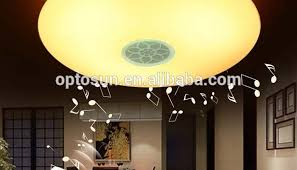 living room light fitting ecoexperienciaselsalvador