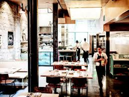 The 38 Essential San Francisco Restaurants, Summer 2017 Townville Elementary Shootings Linked To Nearby Slaying John Anderson Greatest Hits Amazoncom Music Street Food Wikipedia Chicken Truck Youtube James Ervan Parker John Anderson Anthology Newcastle Restaurant Puts Giant Love Heart Chicken Nuggets On The A Country Gem Features Savannah News Musician Cd Import R 2990 Em Mercado Livre Shane Owens Pmieres Acoustic Video For 19 Cowboys And