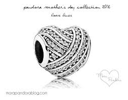 Pandora Halloween Charms by Pandora Mother U0027s Day 2016 Uk Release Mora Pandora