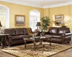Brown Couch Decor Ideas by What Colour Carpet With Brown Leather Sofa Carpet Nrtradiant