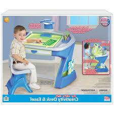 Art Master Activity Desk Art by Art Master Activity Desk In Green Wonderful American Plastic Toys