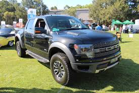 File:2014 Ford F150 Raptor Pickup (20559176614).jpg - Wikimedia Commons 2014 Ford F150 Stx Supercrew Debuts Pricing Starts At 34240 Trucks Inspirational F 150 Raptor Fuel Road Xlt 14 Of 37 Motor Review Undliner Bed Liner For Truck Drop In Bedliners Supercab Fx4 4 Wheel Drive With Navigation Ingot Svt Poses On Matte Black Wheels Carscoops Review Tremor Adds Sporty Looks To A Powerful Xtr 4wd 35l Ecoboost Tow Package Running Ford Platinum Sale Pics Drivins Lift Truck Extended Cab Pickup Sale Best Selling 50 Gains Horsepower With Spectre 2013 V6 First Test Trend