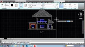 Home Design Tutorial Tutorial 3d Home Architect Design Suite ... How To Draw A House 3d Christmas Ideas The Latest Architectural Home Design Tutorial Architect Suite Genial Decorating D Bides Elevation Architects Innovative Free Download Decoration Amazoncom Punch Landscape Version 17 Software Pictures Cad 3d Deluxe Stunning 8 Gallery Interior Best Stesyllabus