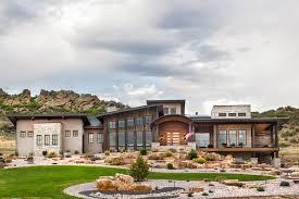 100 Modern Home Floorplans House Plans Contemporary Floor Plan Designs
