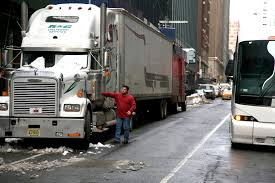 Free Images : Manhattan, Asphalt, Truck, Nyc, Public Transport ... Lighthouse Buick Gmc Is A Morton Dealer And New Car Daves Septic Sewer Service Dump Truck Coastal Sign Design Llc Colorado Springs Auto Repair Lighthouse Automotive Led Light Strips Httpscartclubus Pinterest Chevrolet Trucks Tagailog Special Presents March 2012 Used 2016 Ford F250 Super Duty Platinum Pickup For Sale Producers National Corp