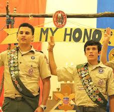 Pumpkin Patch Miami Lakes by Boy Scout Troop 660 Congratulates Eagle Scouts S Aquino And L Guio