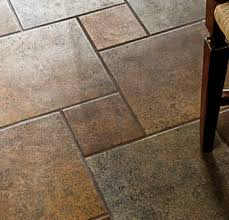 Mannington Porcelain Tile Serengeti Slate by Porcelain Tile Archives U0027s Cabinetry And Flooring
