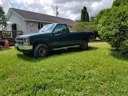 1995 Chevrolet Silverado 1500 For Sale By Private Owner In Painted ... Used Toyota Tundra 4x4 For Sale By Owner 2019 20 Top Upcoming Cars Trucks In Fort Smith Ar Cargurus 2009 Dodge Ram 1500 For By Hampton Ga 30228 American Truck Historical Society Is This A Craigslist Scam The Fast Lane Of Submerged Truck Hid From His Own Rescuers Local News Ford Oracle Serving Tucson Az In Boise Suv Summit Motors Awesome And Seattle Car Tesla Model X Deices Supcharger Towing Away Parked 1994 Gmc Sierra Classic Riverview Mi 48193