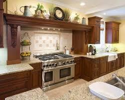 Kitchen Picture Decor
