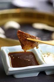 r駭ov cuisine cuisine r駭ov馥 100 images 广汽汇理积分平台 cuisine am駭