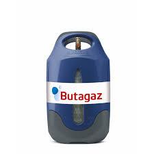 bouteille de gaz consigne bouteille vide de gaz butane viseo sans gaz 10 kg leroy merlin