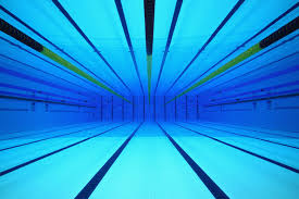 18th Fina Visa Diving World Cup Locog Test Event For London 2012 Day One Zimbio Olympic Swimming Pool Lanes